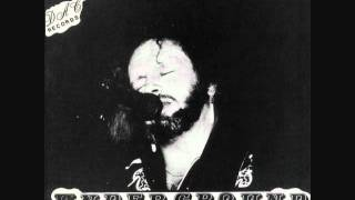 David Allan Coe - Rock 'n Roll Fever