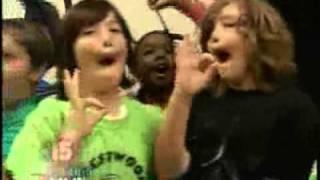 06-02-09, Crestwood Elementary, Madison