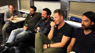Old Dominion Knows Virginia History // Country Outfitter