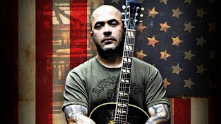 NEW <b>Aaron Lewis</b> Breaks Down Mid Song Crawling Tribute 4 Chester