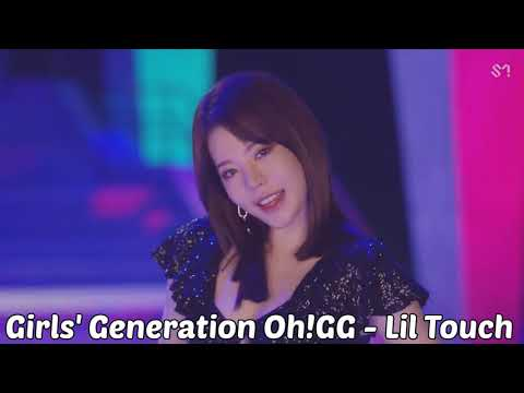 Catchy 2018 Kpop Songs
