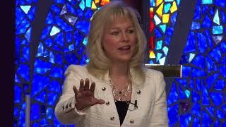 BOJ 180 Colossians week 4 part 2 062518 HD 720p