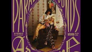 Adam & Eve - Lady Montrose (1967)