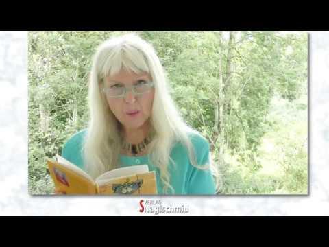 Reinkarnation für Katzen - Buch Ingrid Vallieres