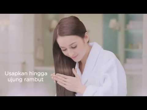 Ellips Vitamin Rambut Pro Keratin Complex