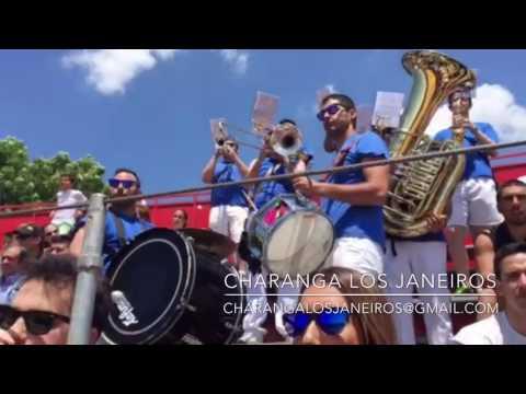 Video 5 de Charanga Los Janeiros