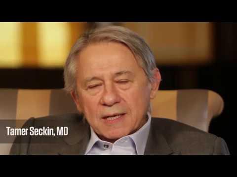 Dr.Seckin's Short Film