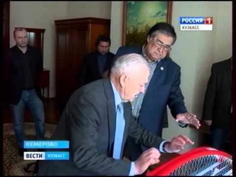 Трасса М53 пойдет в объезд Мариинска