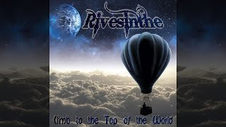 Jean-Marie RIVESINTHE - Climb to the Top of the World