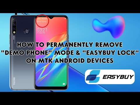How To Permanently Remove