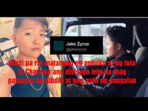 Ay mayroong anumang mga ehersisyo upang madagdagan ang dibdib