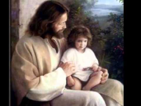 Η Ανάσταση του Χριστού στη ζωή μας
