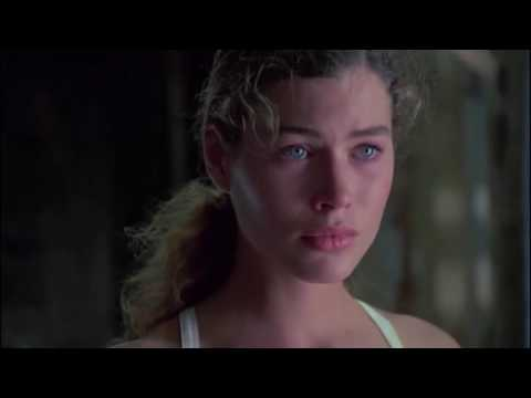 Download Wild Orchid (1989) Trailer ~ Mickey Rourke, Jacqueline Bisset, Carré Otis HD Mp4 3GP Video and MP3