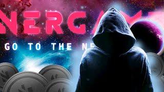 ????NERGAME – Децентрализованный Видеохостинг Нового Поколения!