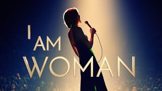 I Am Woman (2020) Video