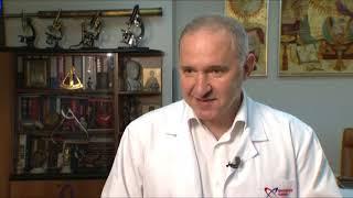 Как правильно начать утро: советы известного кардиохирурга Бориса Тодурова