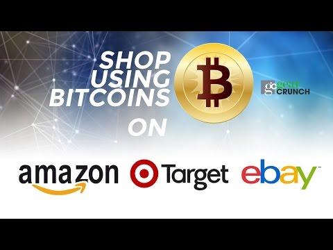Geriausi bitcoin wallet uk