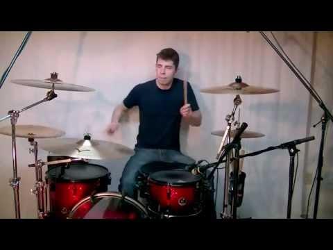 Blink 182- Anthem part 2