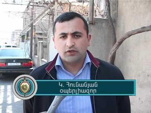 Hertapah mas 04.04.12 News.armeniatv.com