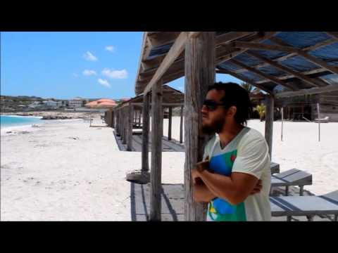 Likkle Shanx - Right On Time featuring Countryman (Worldbeat Music Label)