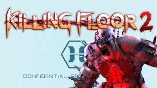 videó Killing Floor 2