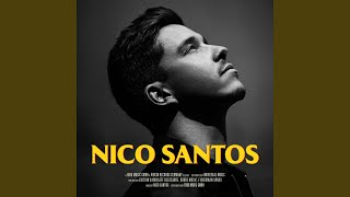 Listen to Nico Santos' new song Unforgettable feat. Alvaro Soler, out since yesterday!