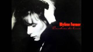 MYLENE FARMER-WE'LL NEVER DIE