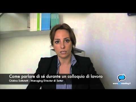 Video con esercizi per scoliosis in reparto di petto di una spina dorsale