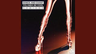 Dance And Chant (Mendo Redmix)