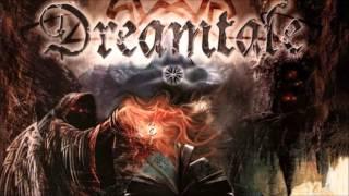 Dreamtale - Angel Of Light
