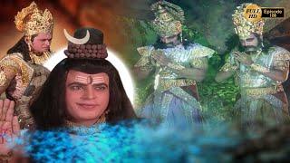 Episode 108 | Shree Ganesh