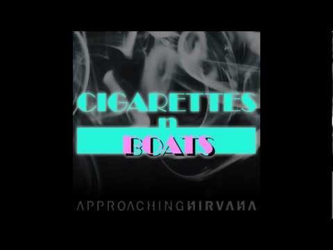 Cigarettes n Boats