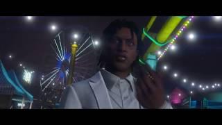 Diddi Trix    Chien De La Casse  (clip GTA5)
