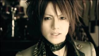 Alice Nine - Hana
