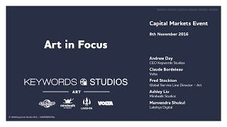keywords-studios-kws-art-in-focus-capital-markets-event-november-2016-06-01-2017