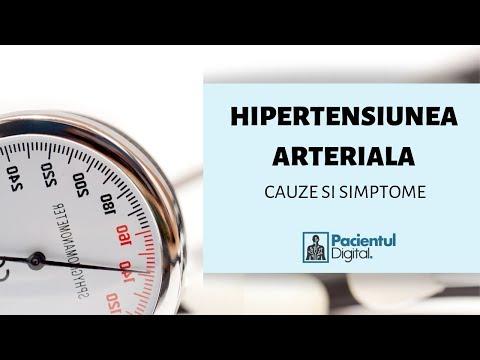Cum să tratezi recenziile de artrită reumatoidă
