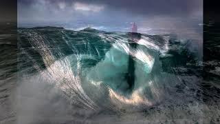 Video Vlny
