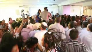 Aman No Aman-dslr שיר מעולה לחתונה מקפיץ עד הגג Ethiopian Music Wedding Song