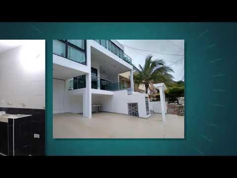 Apartaestudios, Alquiler, Barranquilla - $810.000