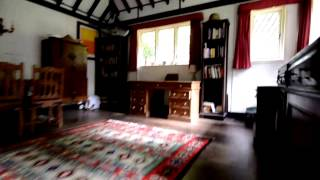 preview picture of video 'Old London Road, Mickleham RH5 6EB - £2,000pcm - Mclarens Estate Agents Dorking | Surrey| Sussex'