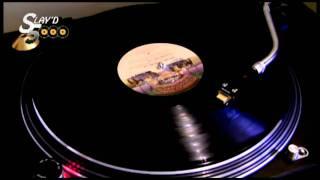 """Parliament - The Big Bang Theory (12"""" Mix) (Slayd5000)"""