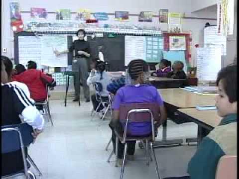 La educación bilingüe de los hijos en Estados Unidos, una poderosa herramienta.