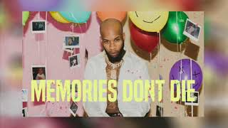 Tory Lanez 48 Floors (Clean) Ft. Mansa