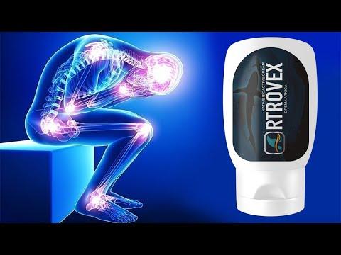 Ameliorați medicamentele acute pentru durerile articulare