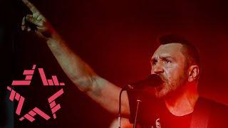 Ленинград - Просто (Концерт на Новой Волне 2015)