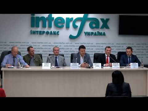 Interfax-Ukraine to host press conference 'Ukrainian Raiders with Help of Corrupt Officials Seize Company of Five German Investors'