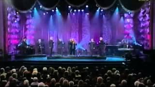 Wynonna Judd - Where No One Stands Alone!