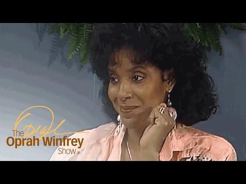 , title : 'The Moment Phylicia Rashad First Felt Beautiful | The Oprah Winfrey Show | Oprah Winfrey Network'