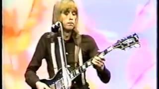 "Fleetwood Mac ""Dragonfly"" 1971"