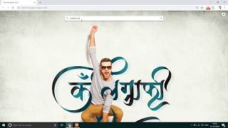 indiafont v1 crack - Free video search site - Findclip Net
